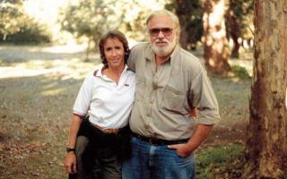 Quién mató a María Marta García Belsunce: Corte Suprema confirmó absolución de Carrascosa