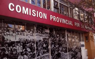 La CPM repudió el secuestro y tortura de una docente en Moreno