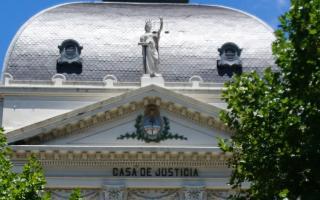 Justicia bonaerense en cuarentena: Se dispusieron aperturas en más municipios