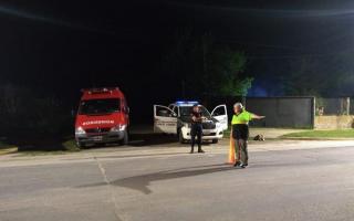 Cuarentena: Torchio estalló por falla en controles (Portal El Toro)