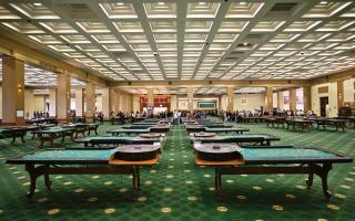 Casinos y Bingos en Provincia estarán abiertos en municipios en fase 4 y 5