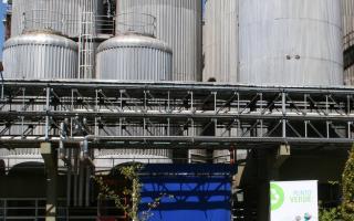 Cervecería Quilmes trabajará sobre los ejes del agua, la energía y el reciclaje