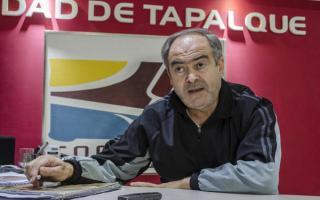 Gustavo Cocconi
