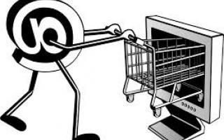 Las compras por internet mejoran y optimizan la organización y economía del usuario