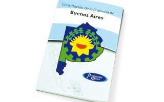 Diputados impulsan proyecto para avanzar en autonomía municipal