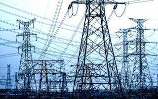 Cooperativas eléctricas piden diálogo a Nación y advierten que no podrán pagar el aumento en energía mayorista