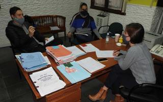 Coronel Rosales se posiciona décima en el ranking de presupuesto enviado