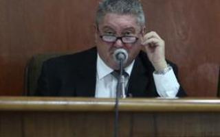 El Juez Bruni decretó el cierre de la unidad. Foto: WordPress.