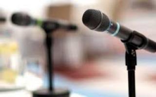 Solo 5 municipios de 135 que componen la Provincia tienen debates confirmados