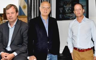 Lomas de Zamora y Lanús se suman a demanda de Almirante Brown contra Edesur