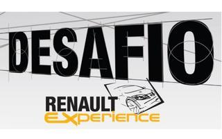 Continuando con sus planes de Responsabilidad Social empresaria, la empresa Renault lanzó un concurso para estudiantes de ingeniería.