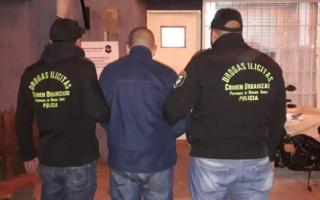 Detuvieron al apuntado como jefe de la banda que estafó al gobierno bonaerense por compra de combustible