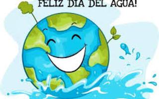 El 22 de marzo es el Día Mundial del Agua y Easy lo festeja con talleres para los más pequeños