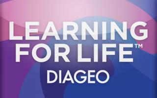 Diageo realiza cursos para jóvenes en situación de vulnerabilidad social
