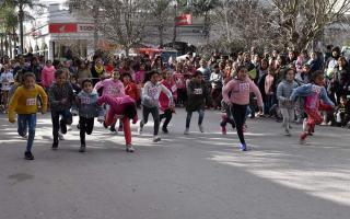 Foto: Municipalidad de Lobos