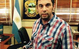 El Diputado Quinteros dialogó con La Noticia 1 sobre el panorama electoral en la segunda sección.