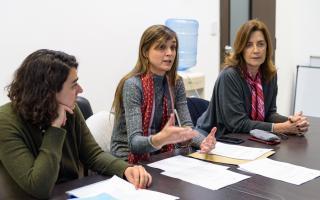 Legislatura bonaerense: Analizan decretos vigentes de los gobiernos de facto