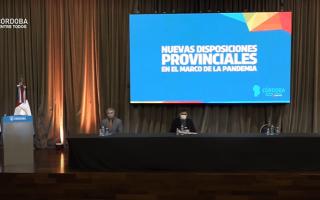 Coronavirus: Córdoba comienza el receso invernal el 12 de julio y a la vuelta agrega una hora de clases