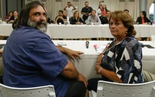 Paritaria 2020 de docentes: Kicillof presentará primera propuesta salarial el jueves