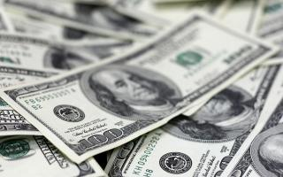 El dólar ahorro tiene un precio de $10,27.