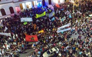 Riva ratificó el cierre de la planta de Azul. Foto:Primerandolaweb