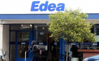 Mar del Plata: Defensoría del Pueblo evitó que EDEA le corte el servicio a un menor electrodependiente