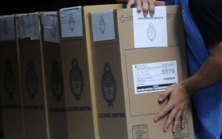 Elecciones 2021: El Gobierno habilitó al Congreso a producir modificaciones en el Calendario Electoral