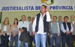 Foto: Diario El Norte.
