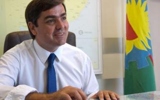 Emiliano Balbín