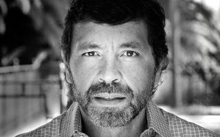 Mateo Corvo Dolcet, el empresario de Pilar detenido por sus nexos con Piedrahíta