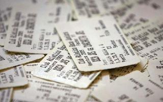 La AFA se plantea aumentar el precio de las entradas del fútbol argentino