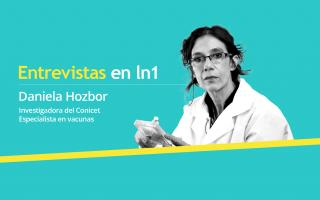 Todas las dudas sobre las vacunas contra el coronavirus