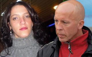 Condenaron a Lagostena por el crimen de Érica Soriano. Foto: Crónica