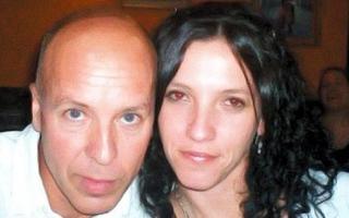 Érica Soriano desapareció hace 8 años.