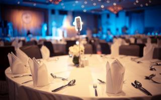 Habilitan salones de eventos en San Isidro: Por protocolo Covid, no se permite bailar