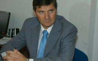 Rechazaron la excarcelación del exintendente, Jorge Fernández. Foto: Prensa