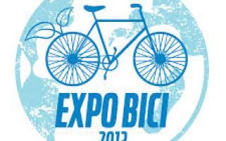 Se llevará a cabo el 2 y 3 de noviembre en el centro de Exposiciones Costa Salguero