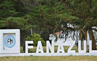 Fanazul cerró en 2017