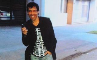 El crimen de Juan Farías, en 2010, fue el inicio de la investigación.