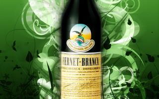Fernet Branca colabora con la Fundación Huésped en el Día Mundial de la Lucha contra el SIDA