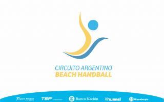 Se lanza el Circuito Argentino