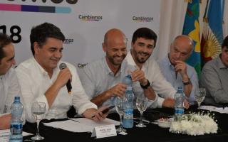 @ezequielgalli