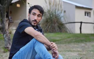 Oficializan designación de hijo de Carlos Zannini en un cargo del OPDS (Facebook)