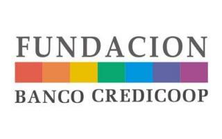 Junto a la Universidad de Quilmes, la fundación llevará a cabo un programa de capacitación para Pymes