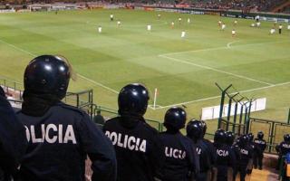 Aumentan las Horas Polad, los adicionales de la Policía bonaerense, desde este lunes