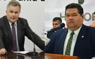 Bahía Blanca y Berisso, los municipios de Cambiemos que ya recortaron cargos