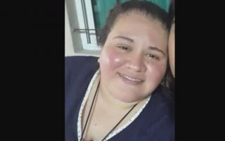 Tristeza y duelo en Pilar por la muerte de una enfermera con coronavirus