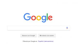 Qué fue lo más buscado en Google por los argentinos en 2018