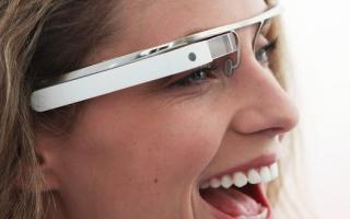 Con la aplicación Reader, las Google Glasses permitirán la traducción instantánea de palabras en textos impresos en papel