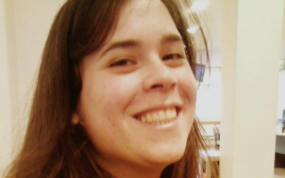 Murió una joven bahiense por el incendio de un hotel porteño y suman cuatro las víctimas fatales